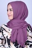 Pratik Hijab Şal